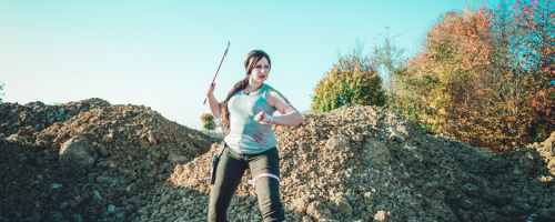 catleencosplay-laracroft-tombraider15
