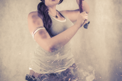 catleencosplay-laracroft-tombraider7