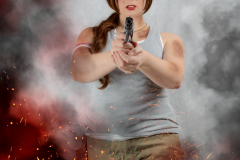 catleencosplay-laracroft-tombraider8