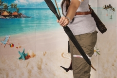 catleencosplay-laracroft-tombraider