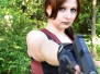 Lara Croft (Tomb Raider: Underworld)