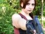 Lara Croft (Tomb Raider: Underworld)