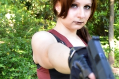 catleencosplay-laracroft-tombraider-underworld