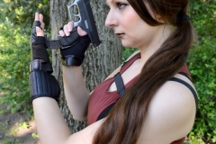 catleencosplay-laracroft-tombraider-underworld2