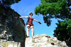 catleencosplay-laracroft-tombraider-underworld4
