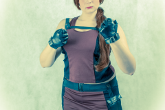 catleencosplay-laracroft-tombraider-underworld9
