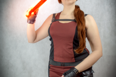 catleencosplay-laracroft-tombraider-underworld10