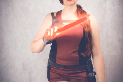 catleencosplay-laracroft-tombraider-underworld11