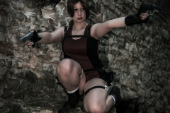catleencosplay-laracroft-tombraider-underworld7