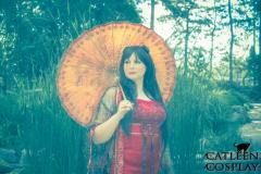 catleencosplay-lonelymai-avatar14