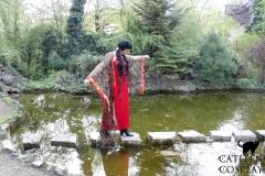 catleencosplay-lonelymai-avatar6