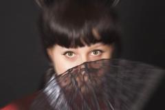 catleencosplay-mai-avatar2
