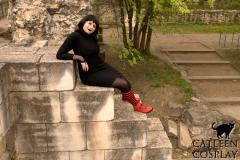 catleencosplay-mavis-hoteltransylvania4