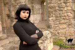 catleencosplay-mavis-hoteltransylvania7