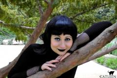 catleencosplay-mavis-hoteltransylvania2