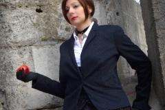 catleencosplay-missy-doctorwho5