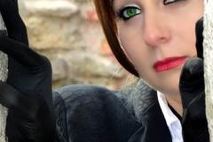 catleencosplay-missy-doctorwho8