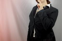 catleencosplay-missy-doctorwho17