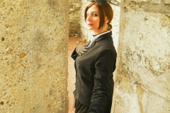 catleencosplay-missy-doctorwho13