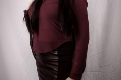catleencosplay-mai-modernmai-avatar3