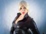 Nina Williams (Tekken)