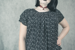 catleencosplay-othermother-coraline3
