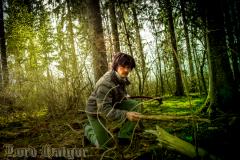 LordHalgor-LarryCroft-TombRaider-1