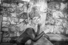 Buttercup-FairyGodmother-Shrek-3