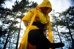 CathyTurner-AncientOne-Marvel-1