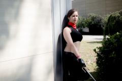 Orlissa-Elektra-Marvel-2