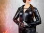 PVC Bodysuit Lara Croft (Tomb Raider Underworld)