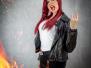 Rockstar Katarina (LoL - Original)