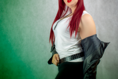 catleencosplay-rockstarkatarina-katarina-leagueoflegends-original2