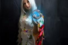 catleencosplay-samuraigirl-original4