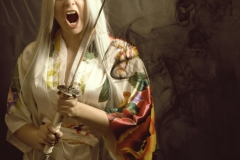 catleencosplay-samuraigirl-original6