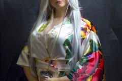 catleencosplay-samuraigirl-original7