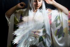 catleencosplay-samuraigirl-original8