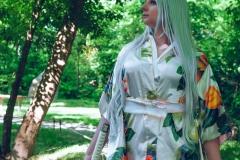 catleencosplay-samuraigirl-original9