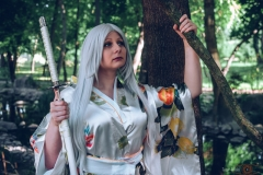 catleencosplay-samuraigirl-original11