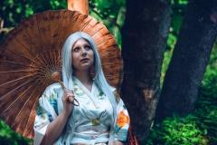 catleencosplay-samuraigirl-original12