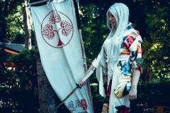 Samurai Girl-109