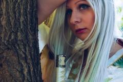 catleencosplay-samuraigirl-original15
