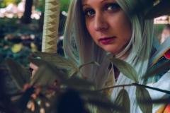 catleencosplay-samuraigirl-original16