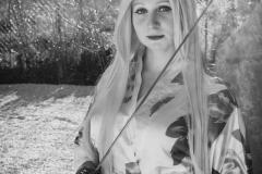 catleencosplay-samuraigirl-original17