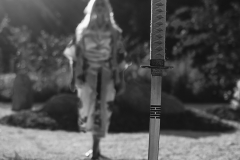 Samurai Girl-115