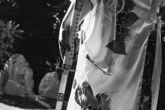 catleencosplay-samuraigirl-original19