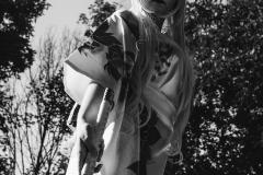 catleencosplay-samuraigirl-original20