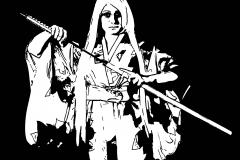 catleencosplay-samuraigirl-original2