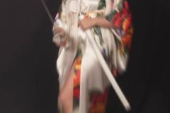 catleencosplay-samuraigirl-original3