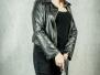 Sarah Connor (Terminator)